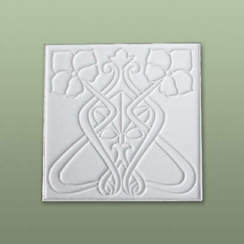 Плитка Каф'декоръ 10*10см., арт.0039