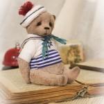 Товары для мишек Тедди