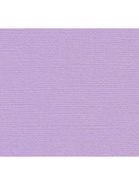 Бумага текстурированная-PST-Душистая сирень,30,5*30,5 см,цена за 1 лист