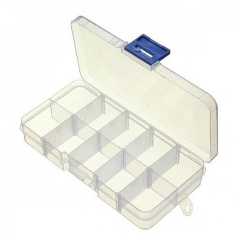 Органайзер для хранения мелочей 6*12,8см