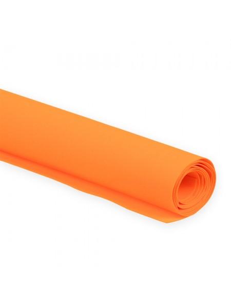 Фом Эва Фоамиран , цвет №06-оранжевый