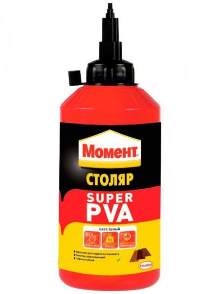 Клей Момент Супер ПВА-250гр