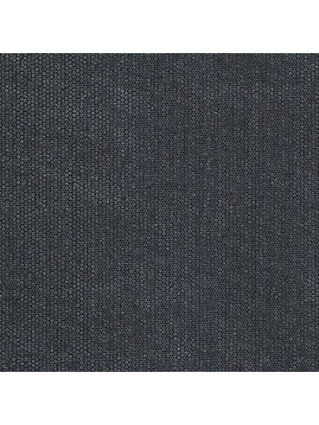 Дублерин чёрный ,50*55см