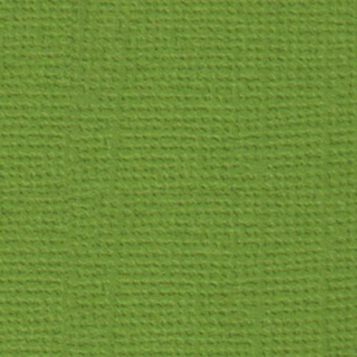 Бумага текстурированная-Оливковый венок,30,5*30,5 см,цена за 1 лист