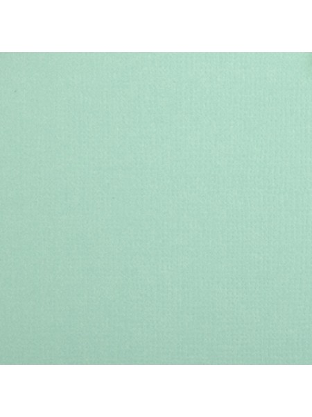 Бумага текстурированная-PST- Мятная пастила ,30,5*30,5 см,цена за 1 лист