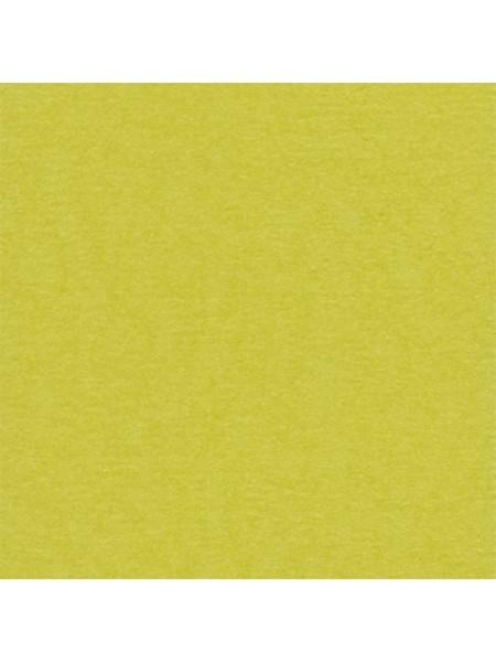 Бумага текстурированная-PST-Зеленый чай,желто-зеленый.30,5*30,5 см,цена за 1 лист