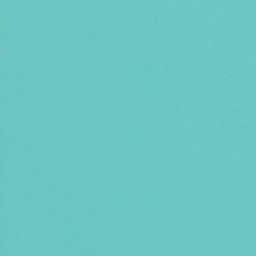 Бумага текстурированная-PST-Лазурная даль (бирюзовый),30,5*30,5 см,цена за 1 лист