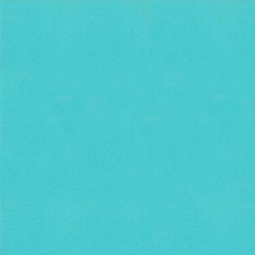 Бумага текстурированная-PST-Карибское море,30,5*30,5 см,цена за 1 лист
