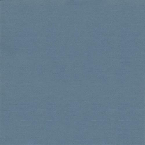 Бумага текстурированная-PST- Грозовое небо,30,5*30,5 см,цена за 1 лист