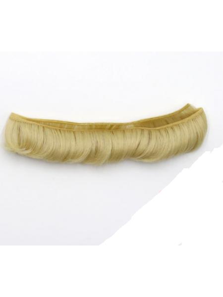 Трессы-(волосы для кукол)короткие №14 -5СМ
