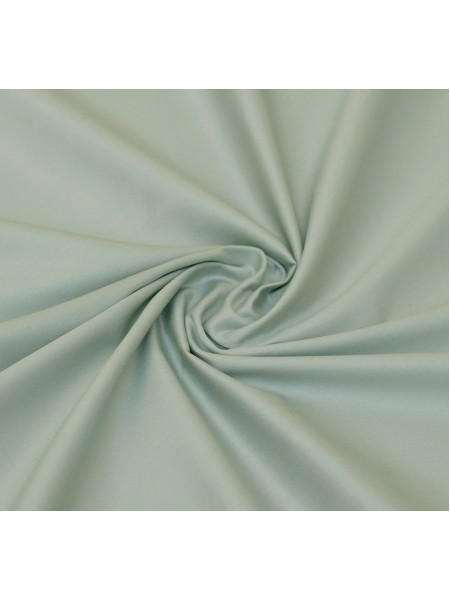 Отрез(сатин),размер 50*60 см. цв-серый,цена за отрез