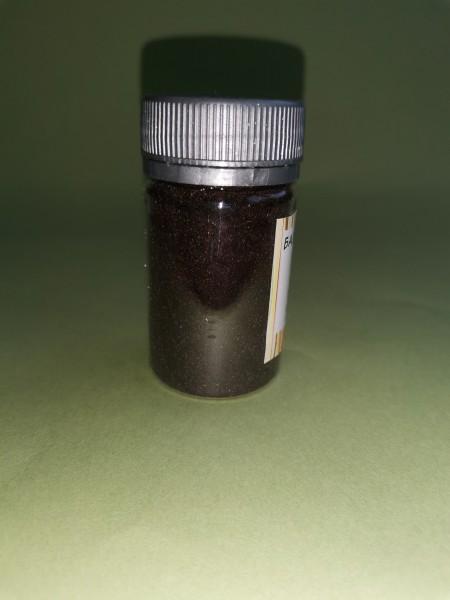 Бархатная пудра(флок пудра),Горький шоколад,55мл