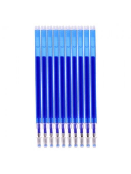 Термостержнь для ткани-цв. синий. цена за 1 шт