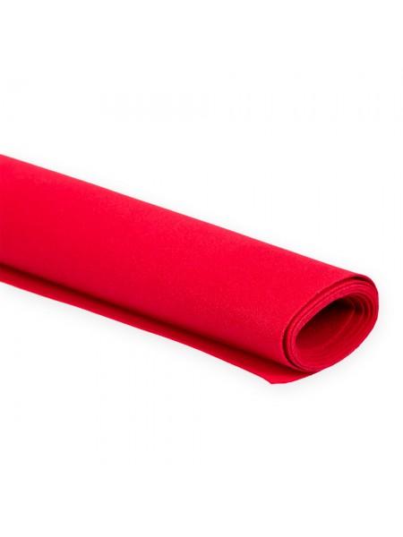 Фом Эва Фоамиран , цвет №17-Индийский красный