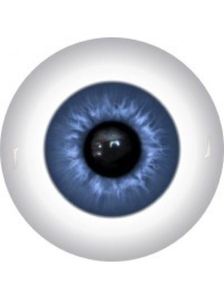 10 мм-Глаза для кукол,№3