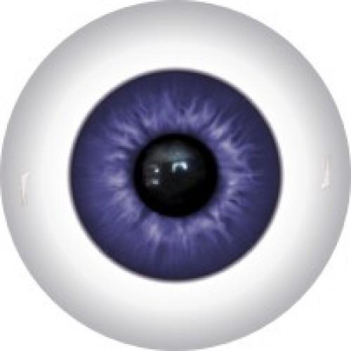 10 мм-Глаза для кукол-№4,цена за пару