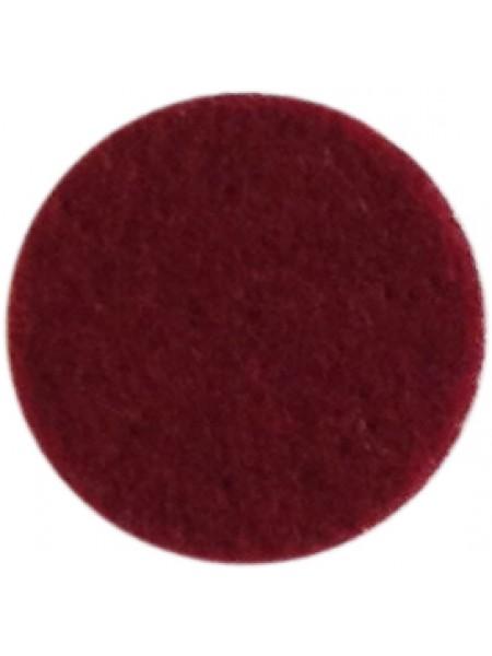 Фетр бордо, 20*30см.цена за 1 лист