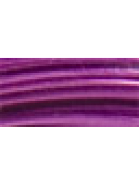 Проволока для плетения AW-1-27-фиолет