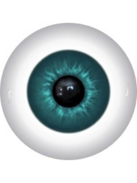 10 мм-Глаза для кукол-№5,цена за пару