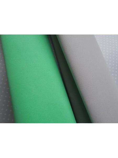 Фом Эва Фоамиран , цвет №27-мятно-зелёный