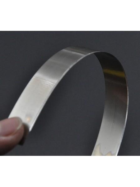Гибкое лезвие для полимерной глины,20 см