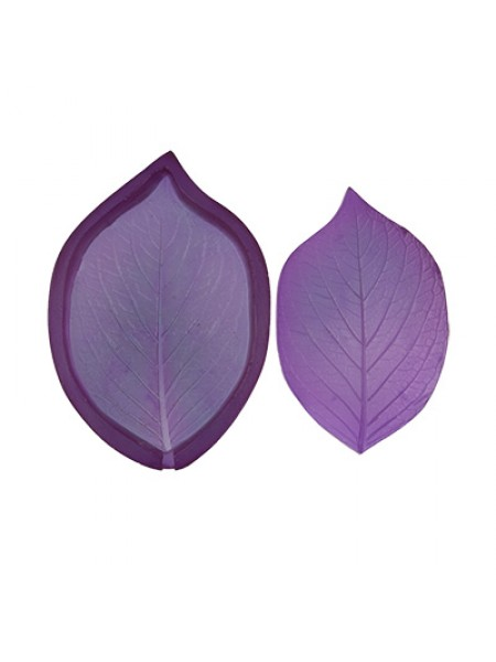 Молд  двусторонний,универсальный лист