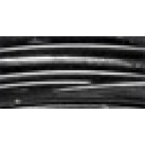 Проволока для плетения AW-1-10,цв-чёрный