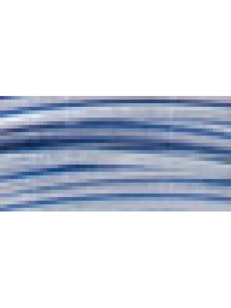 Проволока для плетения AW-1-19-цв-светло-голубой