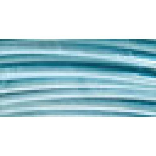 Проволока для плетения AW-1-24-цв-небесный