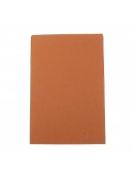 Фоамиран 2мм,Какао, цена за 1 лист
