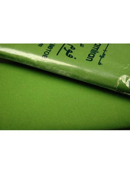 Фоамиран-темно-зелёный №27, 30*35см