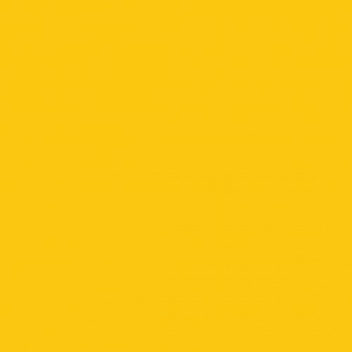 Фоамиран 2мм,тёмно-жёлтый, цена за 1 лист