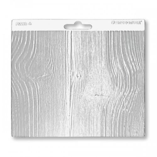 Текстурные листы FIMO. Фактура дерева