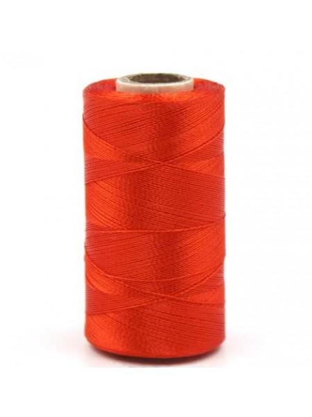 Вискозные нитки DOLI  для кистей и вышивки.1 кат-500 м