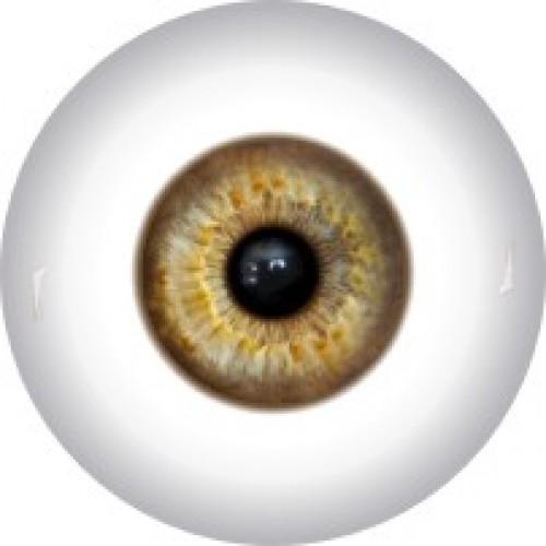 10 мм-Глаза для кукол №1,цена за пару