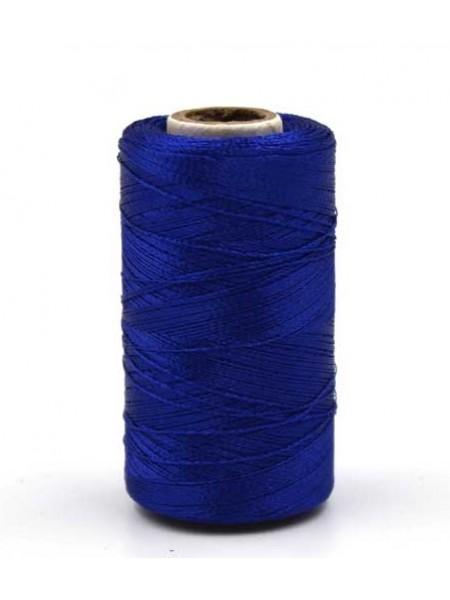 Вискозные нитки DOLI  для кистей и вышивки,кат-500 м