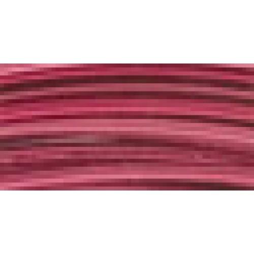 Проволока для плетения AW-1-03-цв-тёмно-розовый