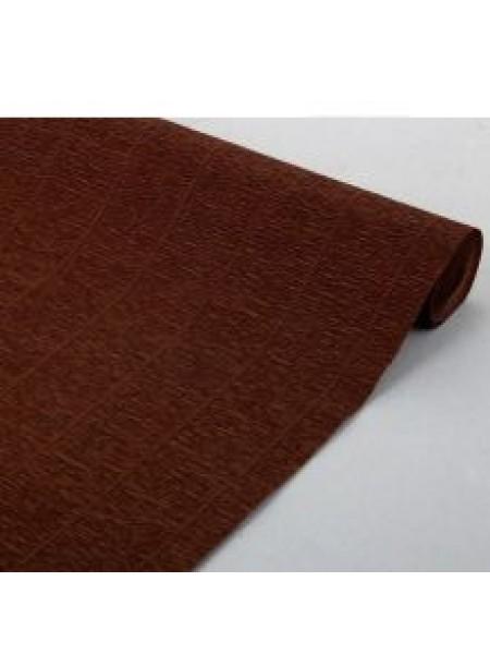 Бумага гофрированная-CARTOTECNICA ROSSI,  №568