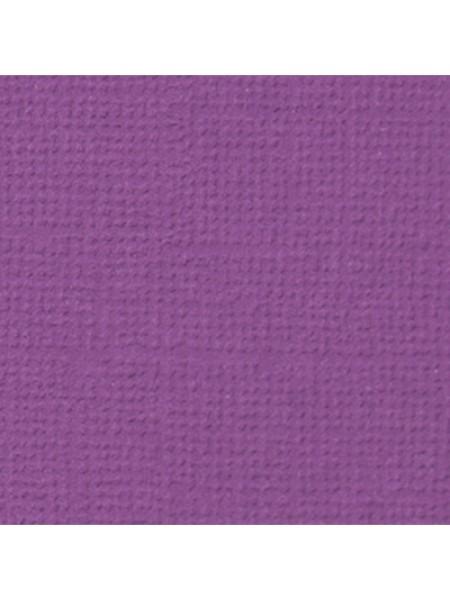 Бумага текстурированная-PST-Пряная лаванда ,30,5*30,5 см,цена за 1 лист