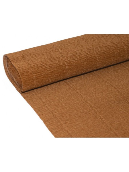 Бумага гофрированная-CARTOTECNICA ROSSI,  №567