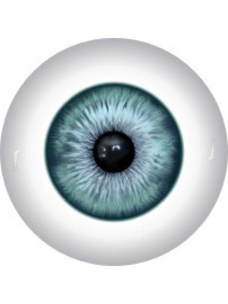 10 мм-Глаза для кукол-№9,цена за пару