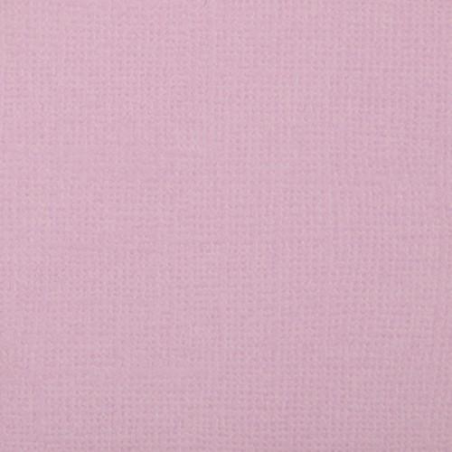 Бумага текстурированная-PST-Лавандовый аромат  ,30,5*30,5 см,цена за 1 лист