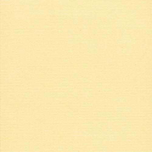 Бумага текстурированная-PST-Ванильный сахар (св.желтый),30,5*30,5 см,цена за 1 лист