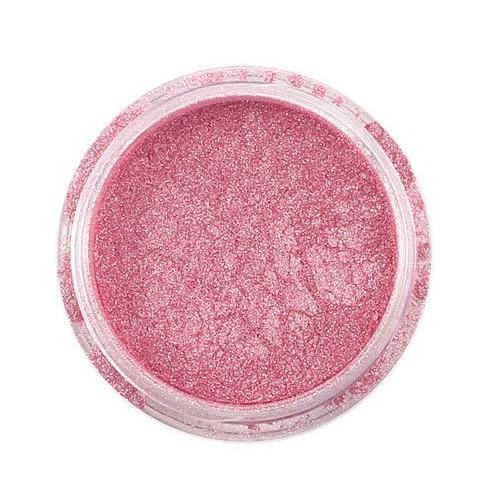 Пигмент  3 гр.,цв-розовый