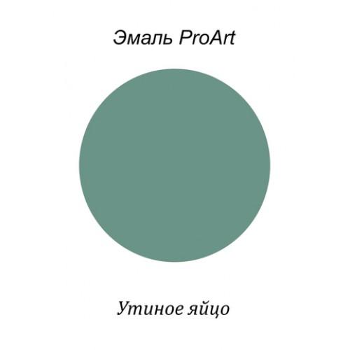 Эмаль,Утиное яйцо, 40мл., ProArt, Италия