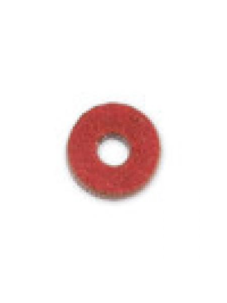 Диск фибра,6 мм,цена за 1 шт