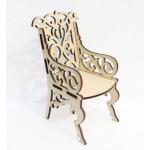 Мебель и элементы декора