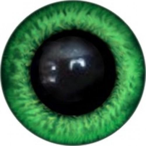 Глазки для игрушек,пришивные-10мм-№93А,,цена за пару