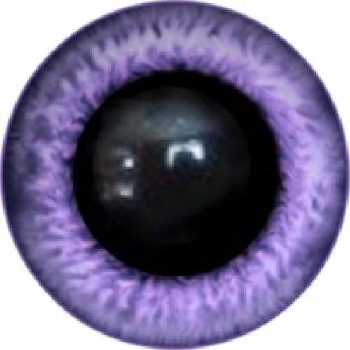 Глазки для игрушек,пришивные-15мм-№94А,цена за пару