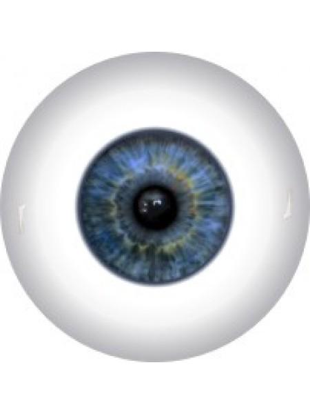10 мм-Глаза для кукол-№10,цена за пару